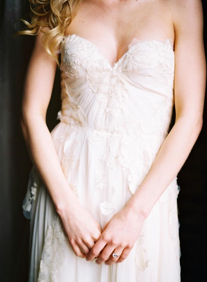 LINDSEY ZAMORA WITH WEDDING SPARROW AND THE DRESS THEORY_0181.jpg