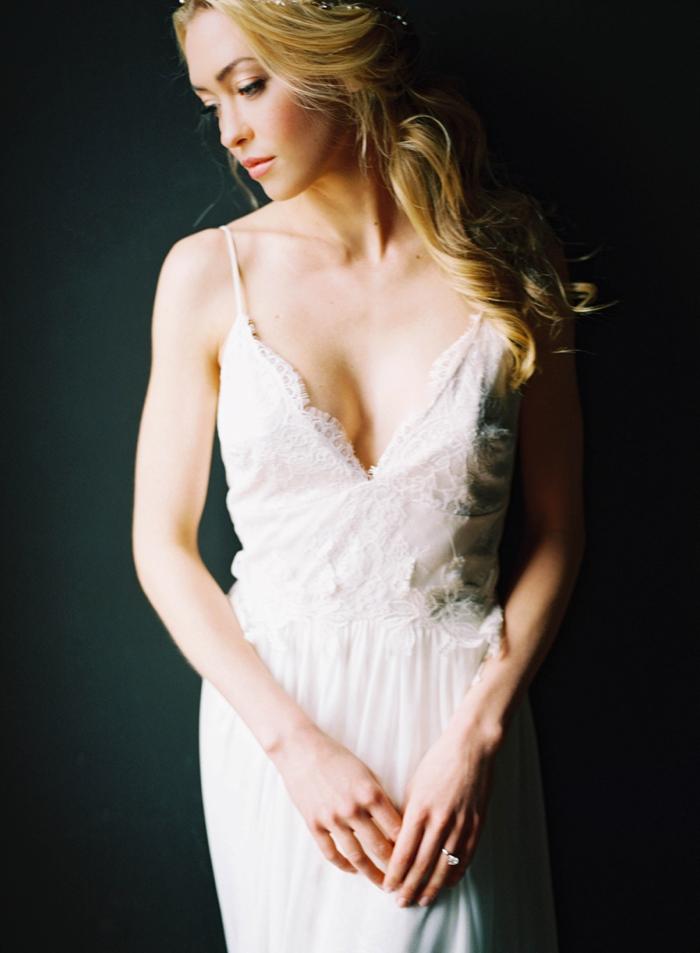 LINDSEY ZAMORA WITH WEDDING SPARROW AND THE DRESS THEORY_0182.jpg