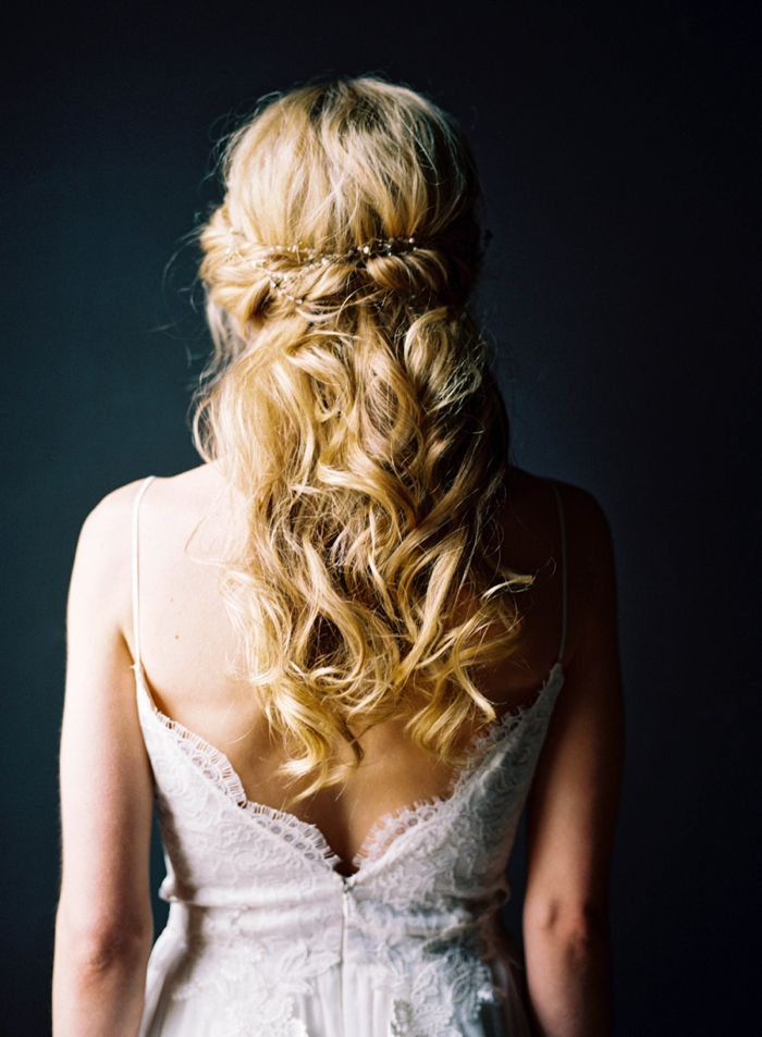 LINDSEY ZAMORA WITH WEDDING SPARROW AND THE DRESS THEORY_0184.jpg