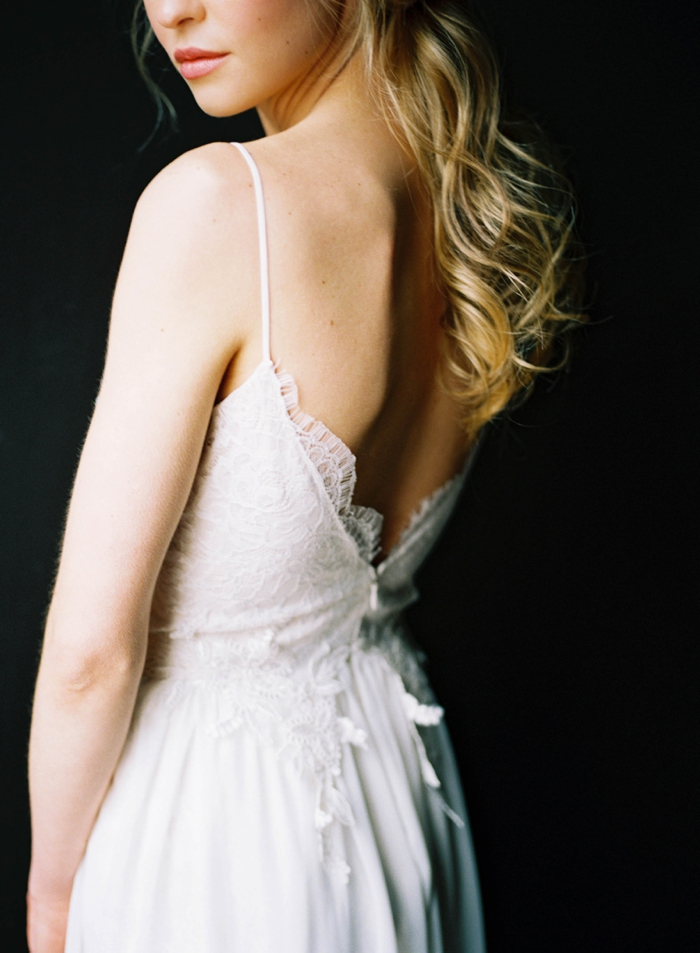 LINDSEY ZAMORA WITH WEDDING SPARROW AND THE DRESS THEORY_0185.jpg