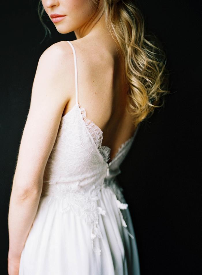 LINDSEY ZAMORA WITH WEDDING SPARROW AND THE DRESS THEORY_0185.jpg