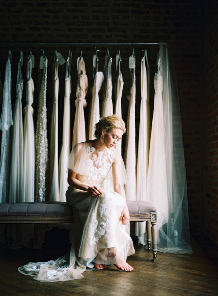 LINDSEY ZAMORA WITH WEDDING SPARROW AND THE DRESS THEORY_0188.jpg