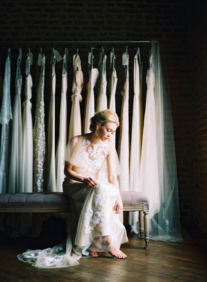 LINDSEY ZAMORA WITH WEDDING SPARROW AND THE DRESS THEORY_0188.jpg