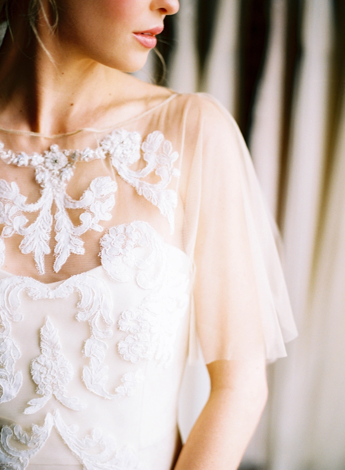 LINDSEY ZAMORA WITH WEDDING SPARROW AND THE DRESS THEORY_0189.jpg