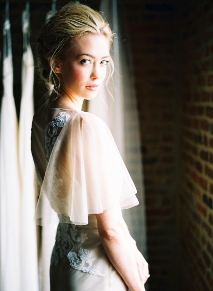 LINDSEY ZAMORA WITH WEDDING SPARROW AND THE DRESS THEORY_0190.jpg