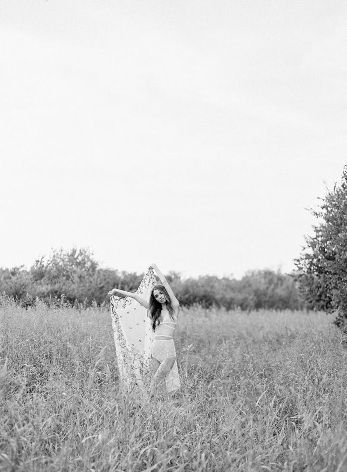 Outdoor Boudior with Lauren Peele Photography_0009.jpg