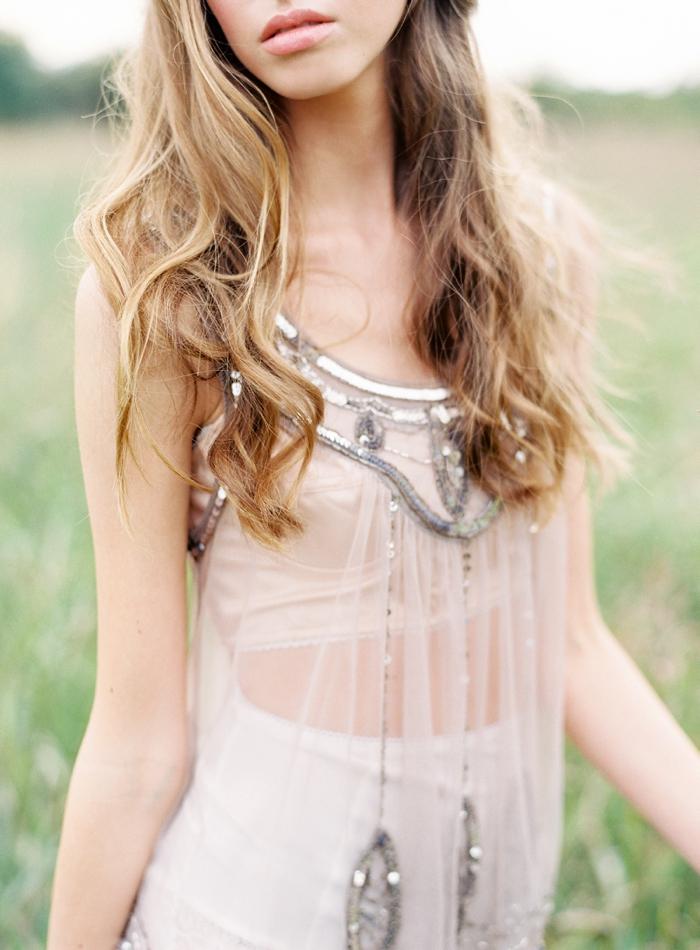 Outdoor Boudior with Lauren Peele Photography_0010.jpg