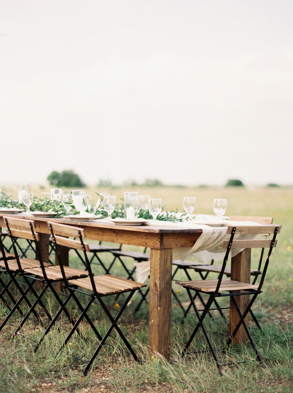 Lindsey Zamora Austin Wedding Planner and Designer