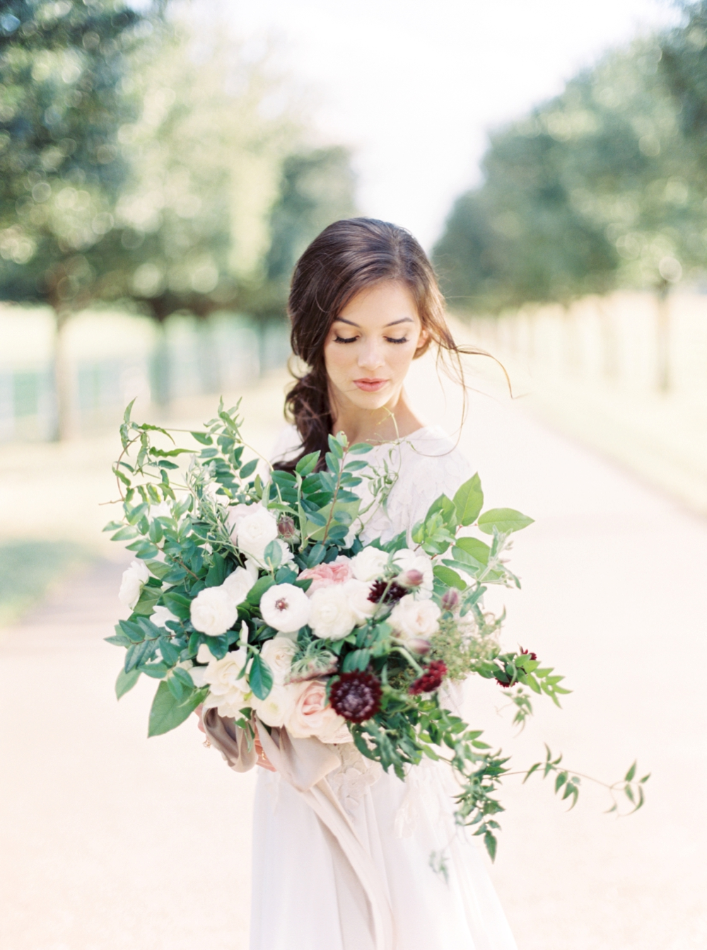 fallweddingwithcalliemanion_0014.jpg