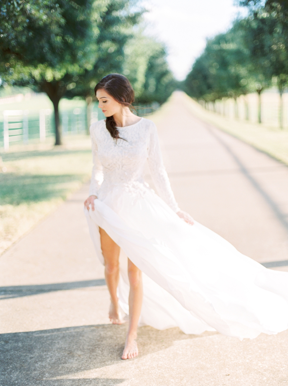 fallweddingwithcalliemanion_0020.jpg
