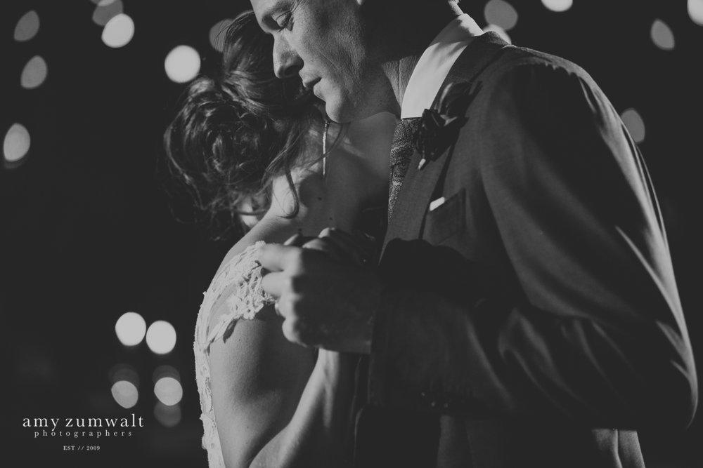 Lindsey Zamora Wedding Planning Dallas