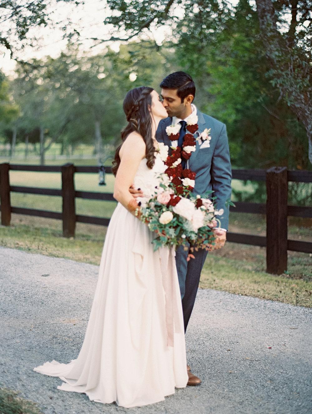 Dallas Wedding Planning Lindsey Zamora