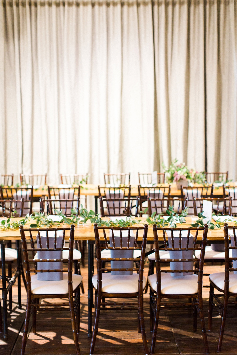 Fort Worth Wedding Planning and Event Design Lindsey Zamora
