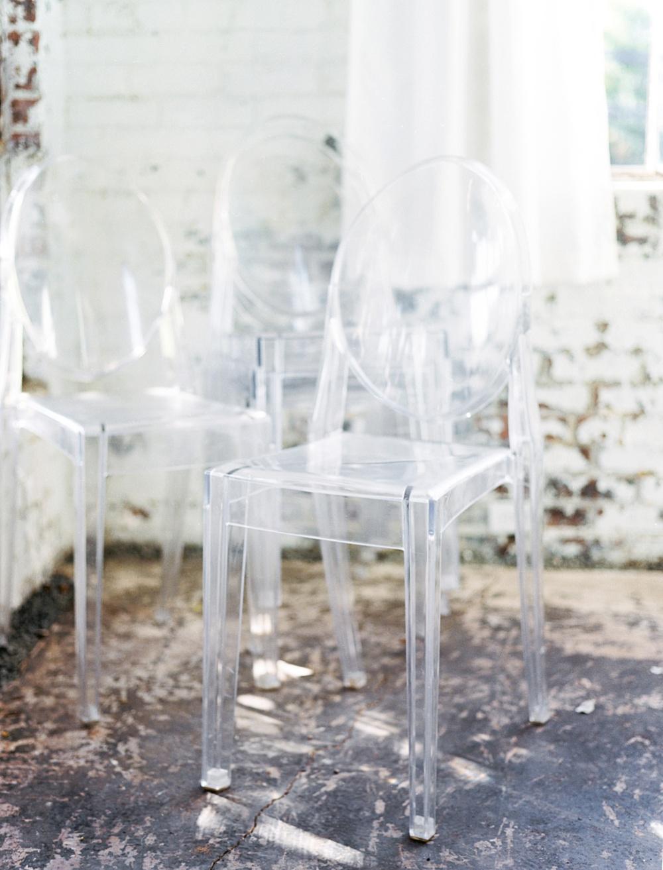 D Weddings Modern Table Top contest_0001.jpg