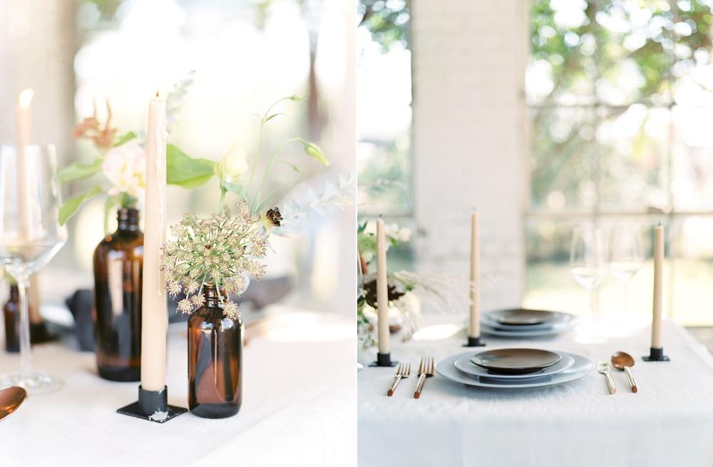 D Weddings Modern Table Top contest_0003.jpg