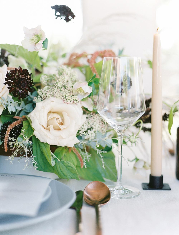 D Weddings Modern Table Top contest_0006.jpg