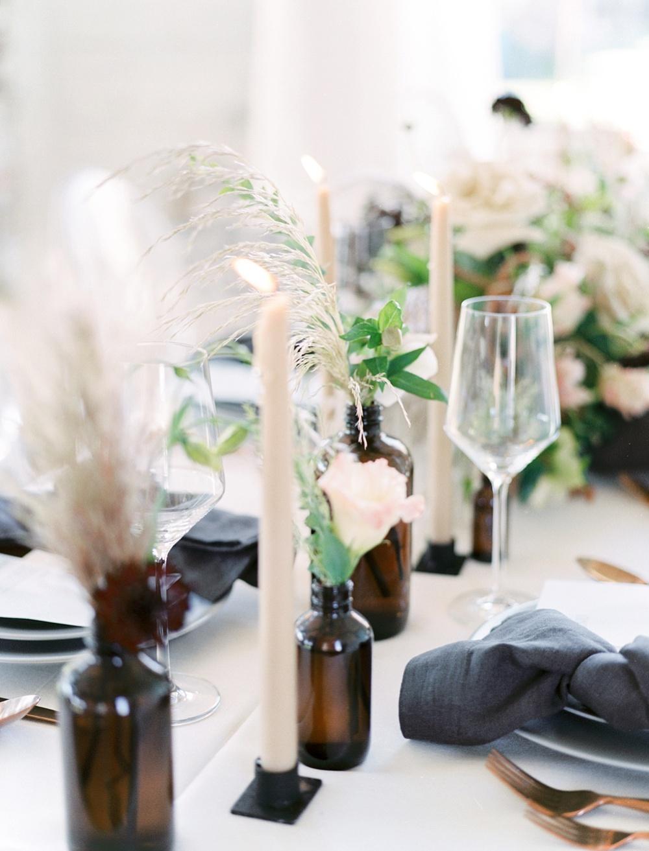 D Weddings Modern Table Top contest_0008.jpg