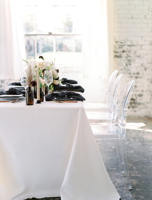 D Weddings Modern Table Top contest_0011.jpg