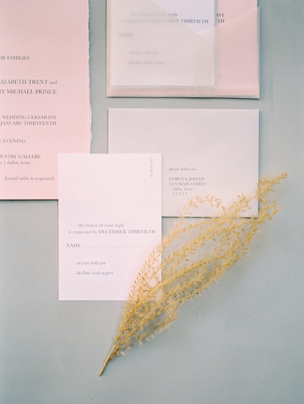 Modern Ceremony Inspiration at F.I.G Dallas_0002.jpg