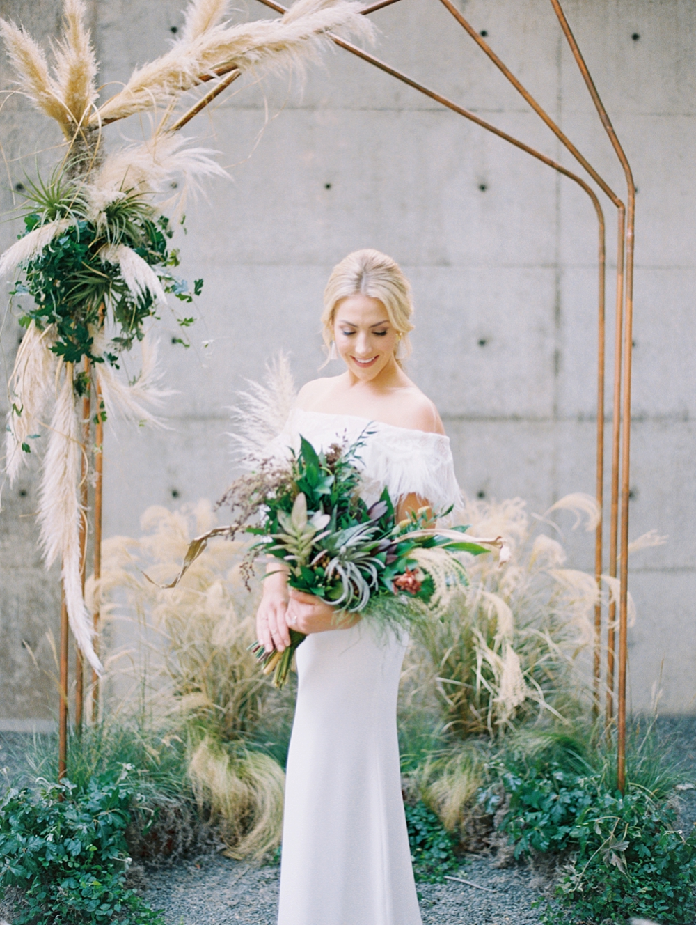 Modern Ceremony Inspiration at F.I.G Dallas_0050.jpg