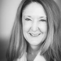 Kathy Adams Clark