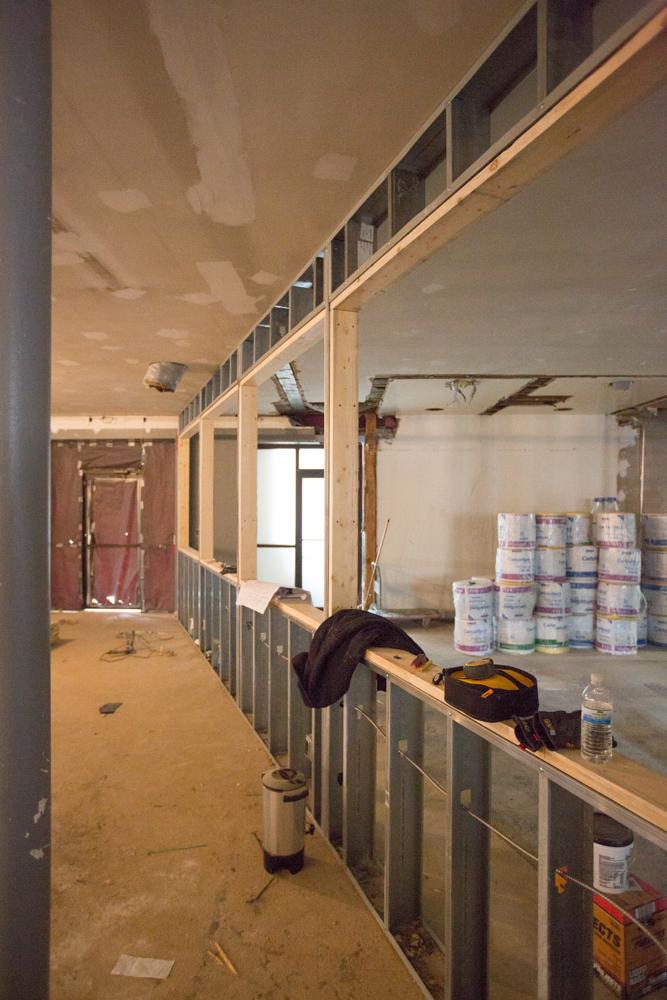 Construction-0010.jpg