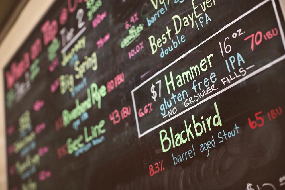 BlackbirdBoard.jpg