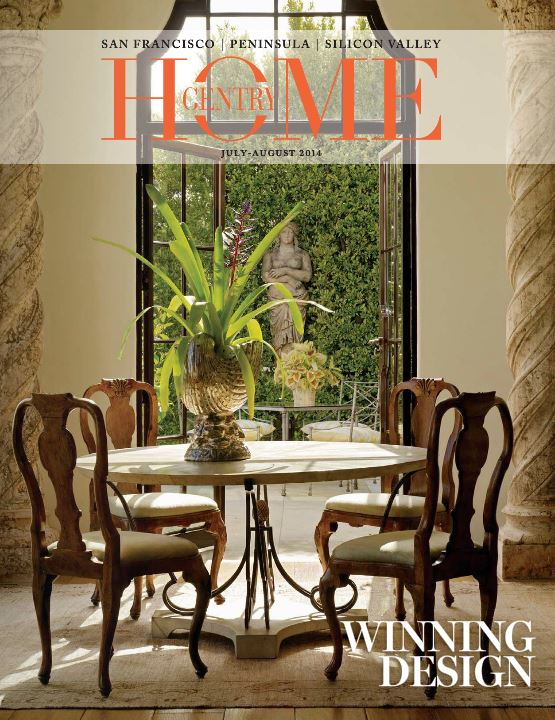 Gentry Home July August 2014 Cover.JPG