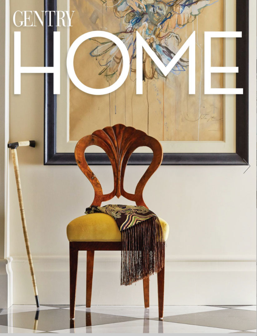 gentryhome_cover.jpg