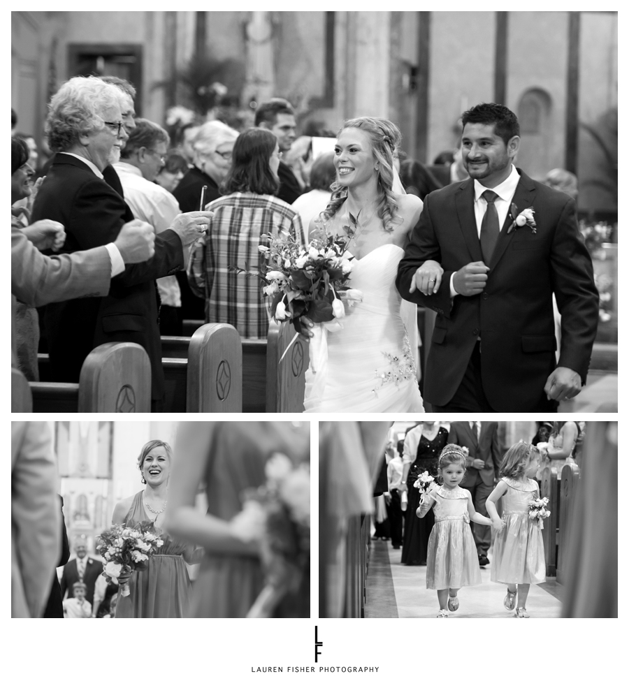 Blog Collage-1433190883590.jpg