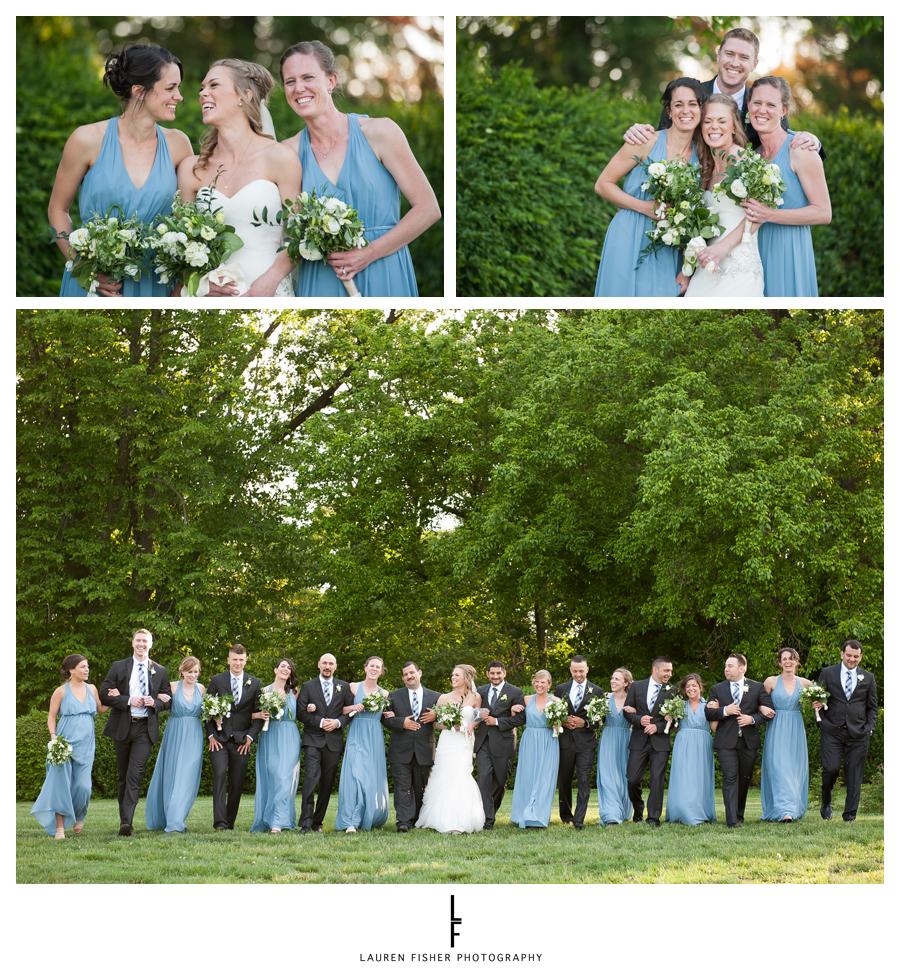 Blog Collage-1433190978432.jpg