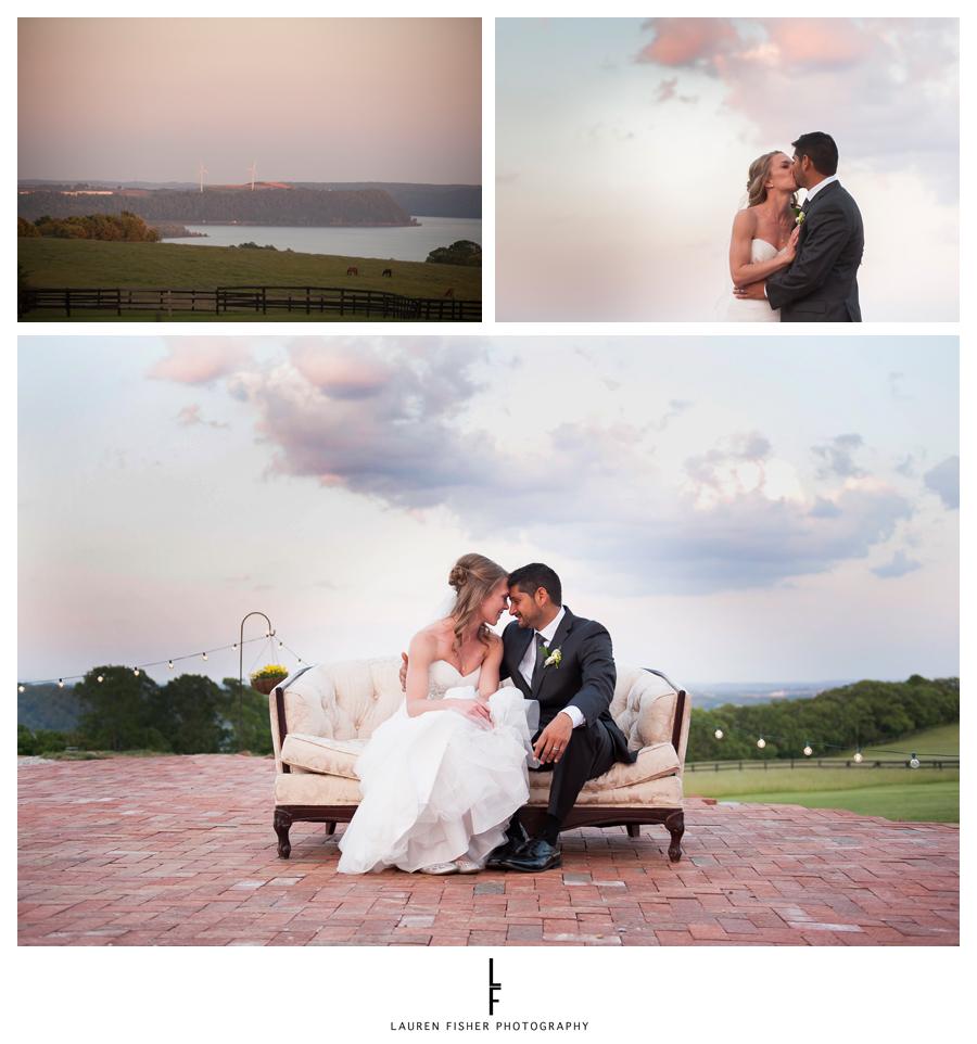 Blog Collage-1433192038930.jpg