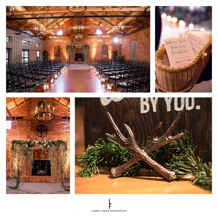 Blog Collage-1432747548659.jpg