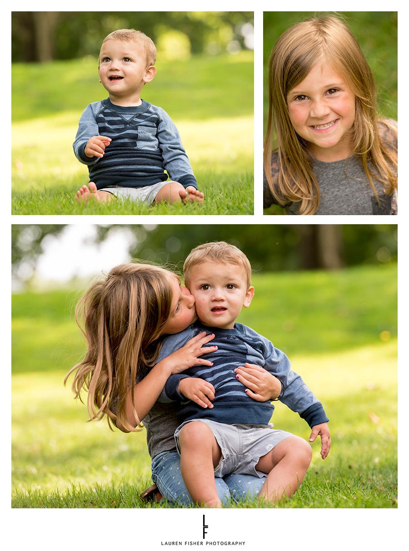 Blog Collage-1441116013938.jpg