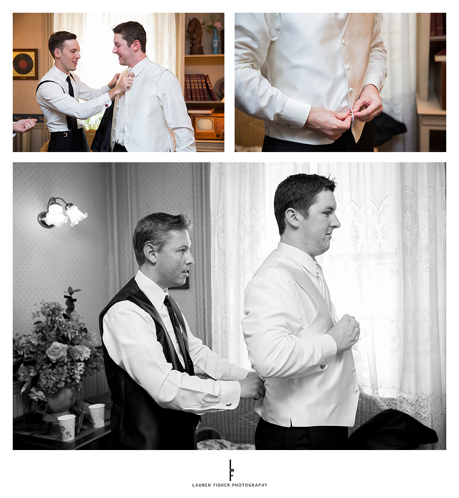 Blog Collage-1441730494563.jpg