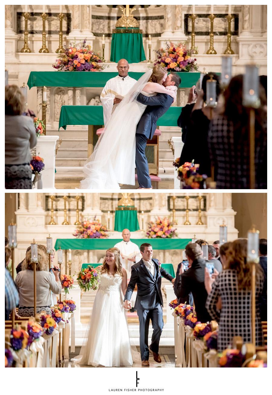 Blog Collage-1449941665235.jpg