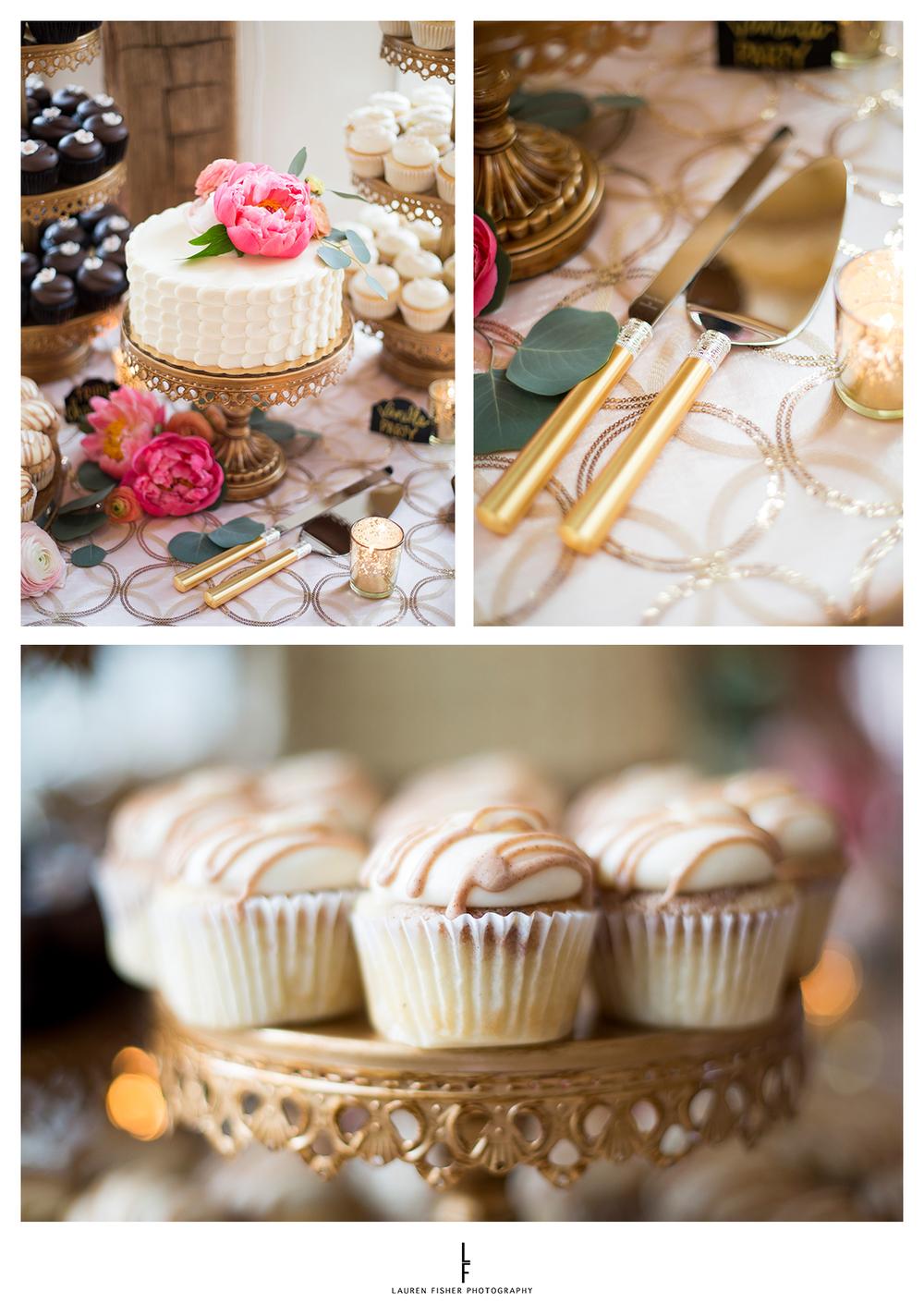 Blog Collage-1462898359866.jpg