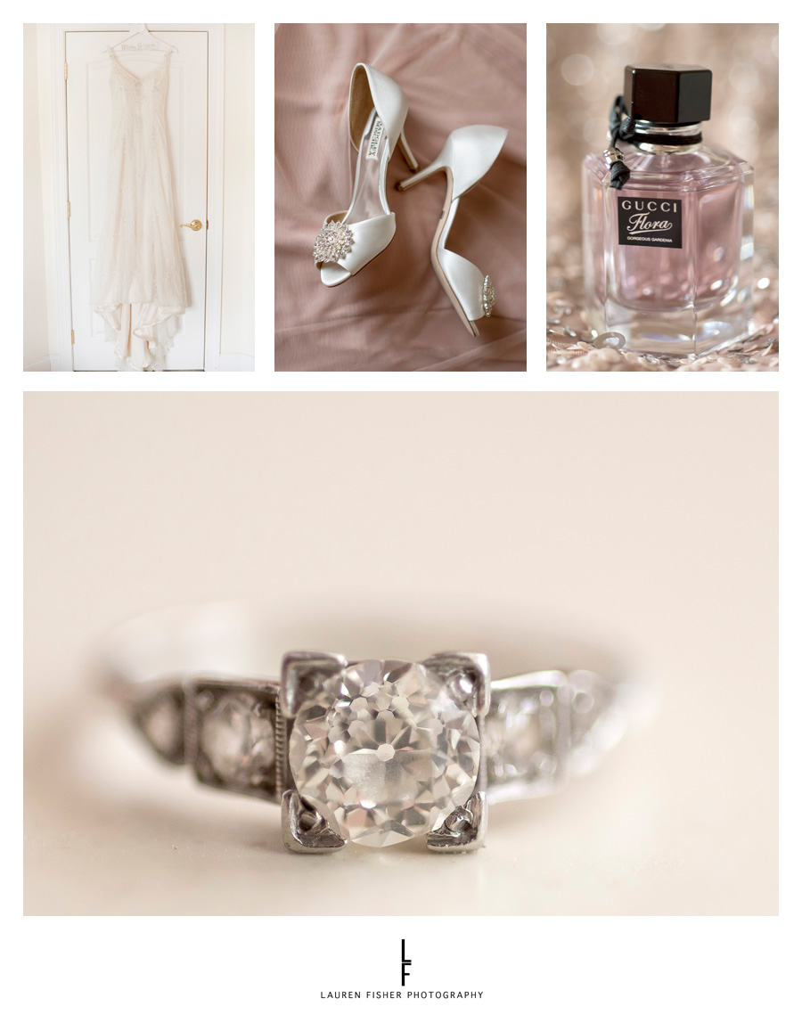 Blog Collage-1468254825412.jpg