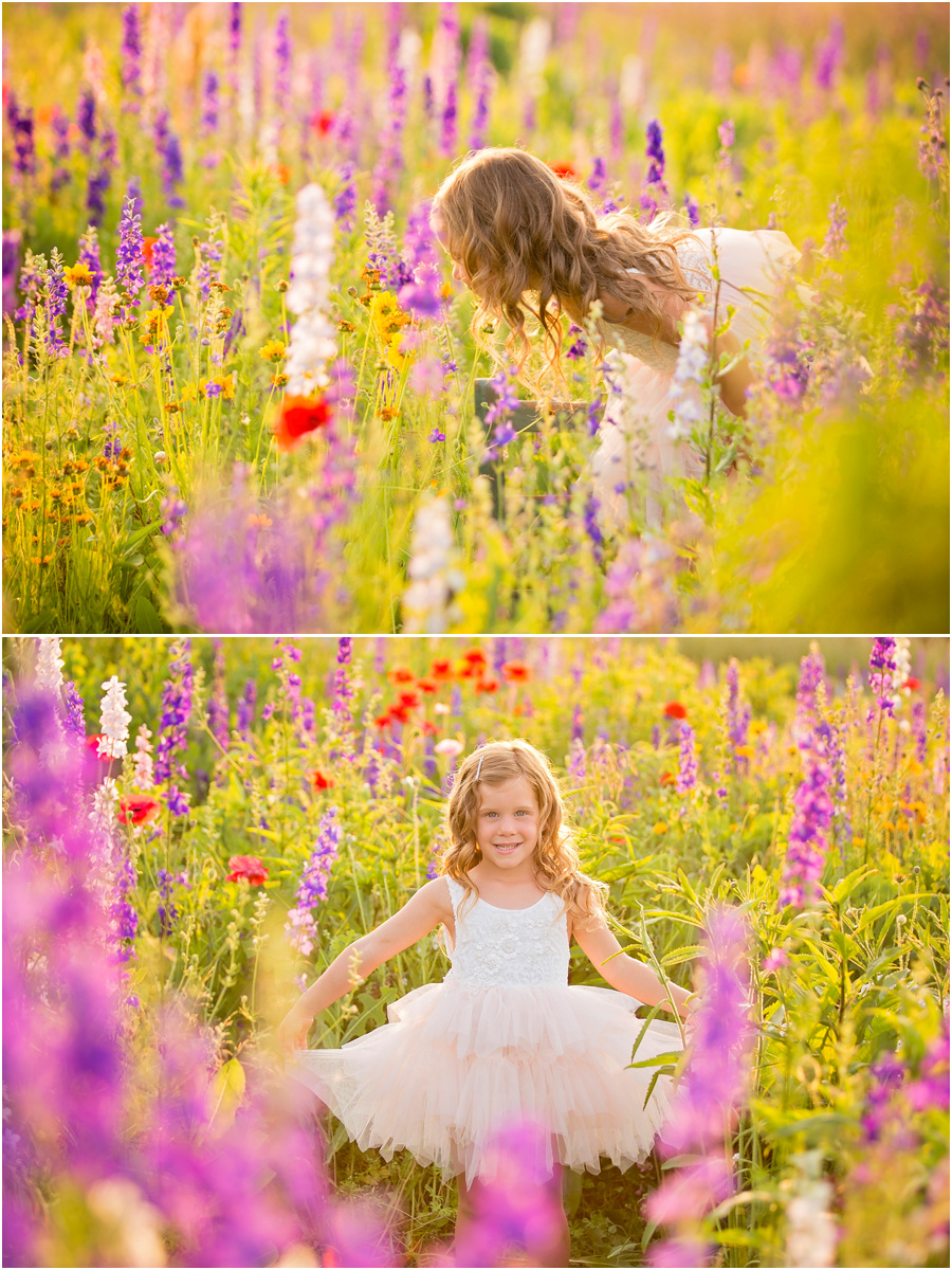 Blog Collage-1498579452822.jpg