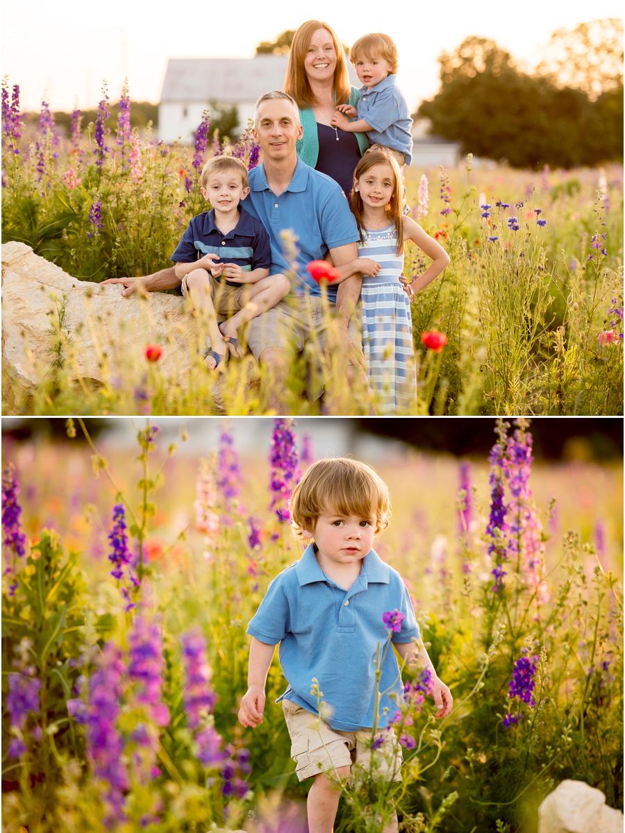 Blog Collage-1498581181439.jpg