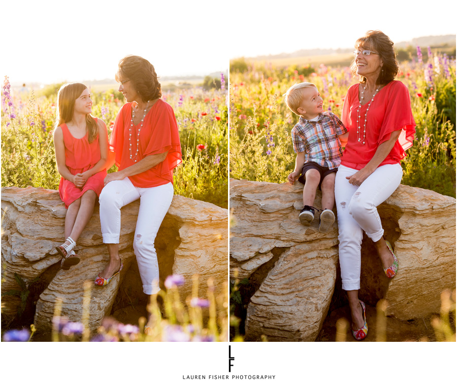 Blog Collage-1498581735458.jpg