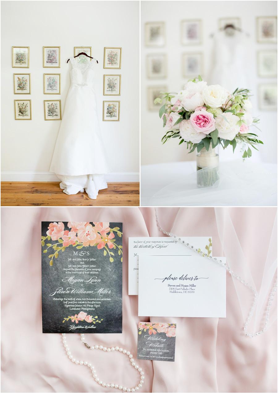 Blog Collage-1499874747254.jpg