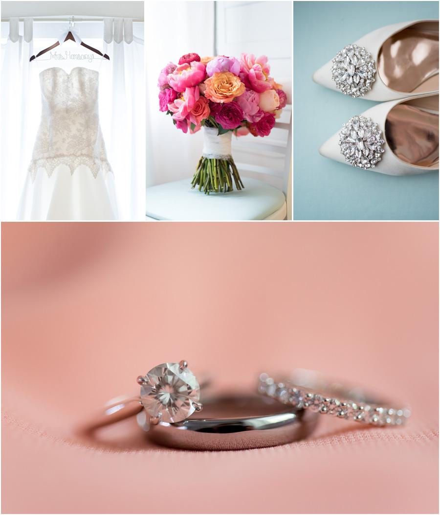 Blog Collage-1501173257560.jpg