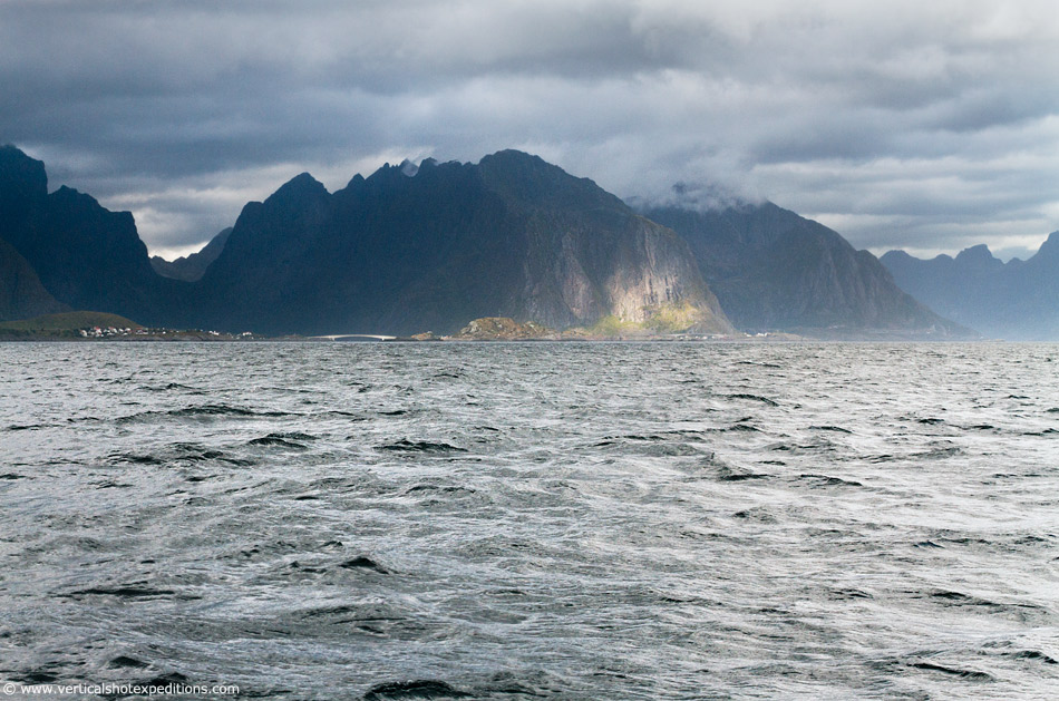 2014-Norway-Sailing-Reine-950px.jpg