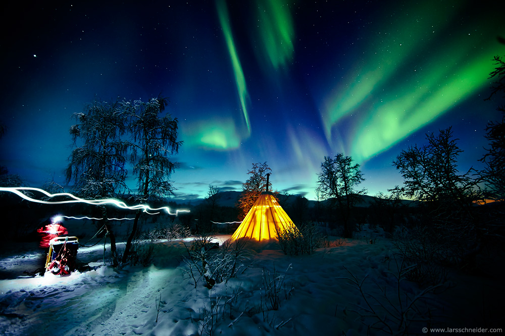 dogsledding-aurora-photography-expedition-workshop-norway