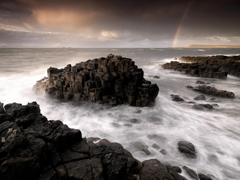 Scotland-sailing-photography-workshop-holiday