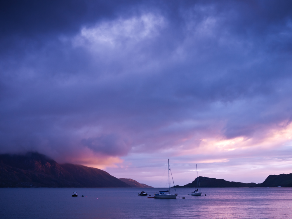Scotland-sailing-photography-workshop-holiday