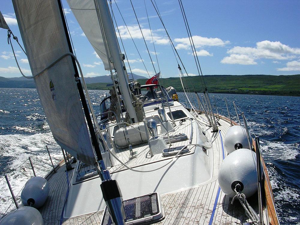 Sound-of-Mull-Sailing.jpg