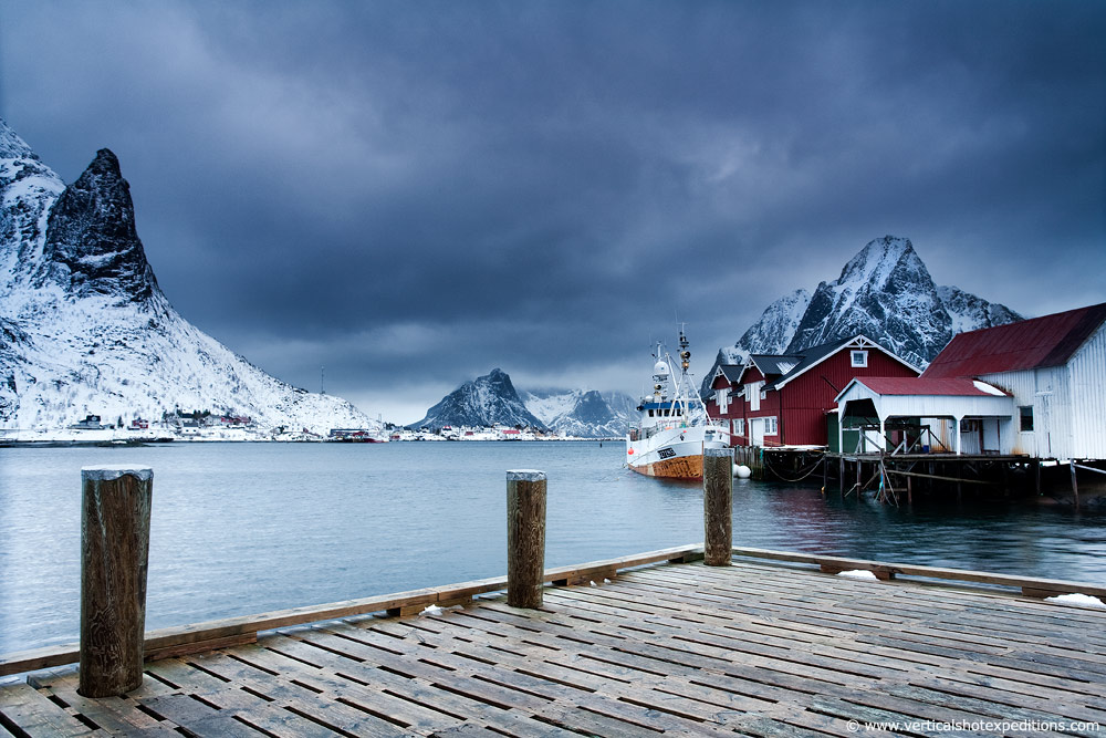2011-Lofoten-Winter-07.jpg
