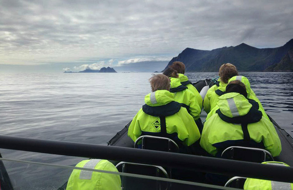 Lofoten-Rib-Boat.jpg